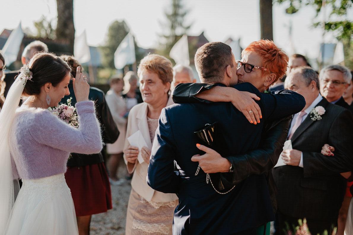 fotografia ślubna kazimierz fotograf ślub