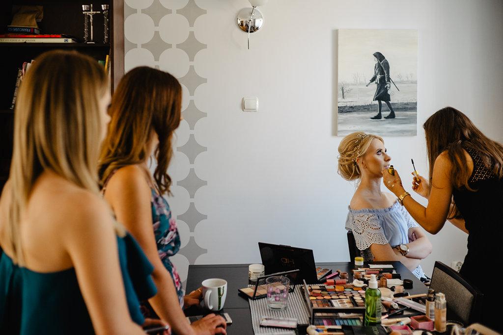 fotograf na ślub puławy 007