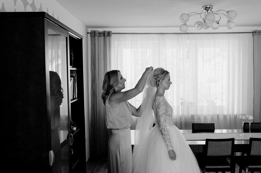 fotograf na ślub puławy 014