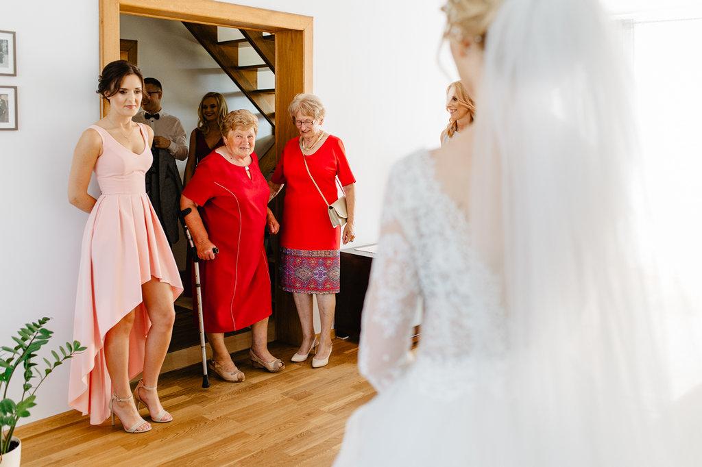 fotograf na ślub puławy 015