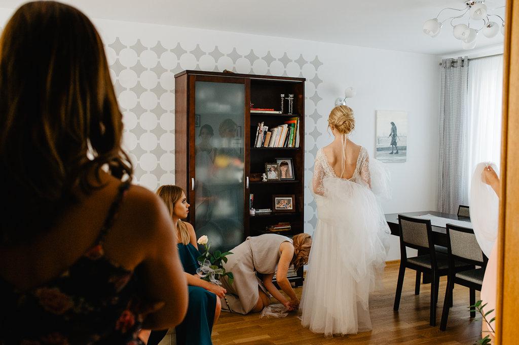 fotograf na ślub puławy 016