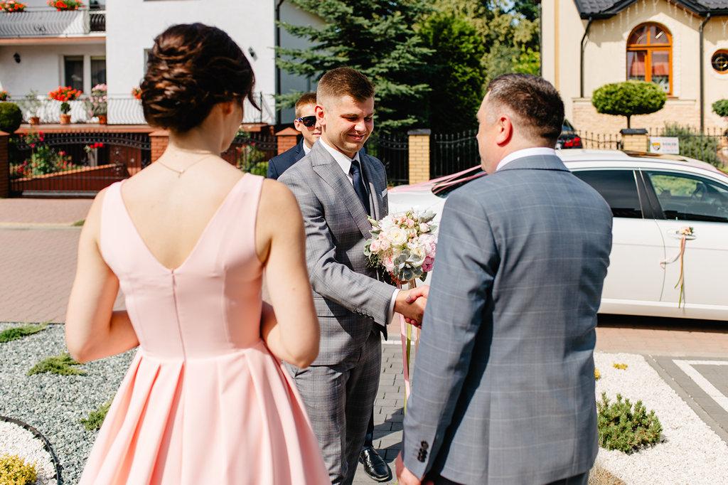 fotograf na ślub puławy 017