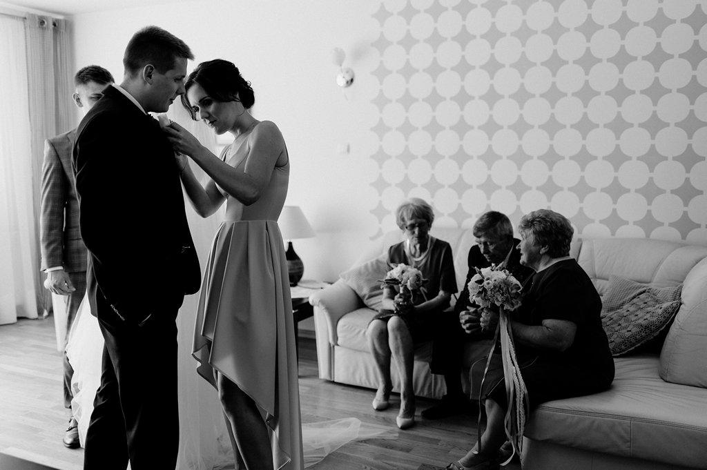 fotograf na ślub puławy 020
