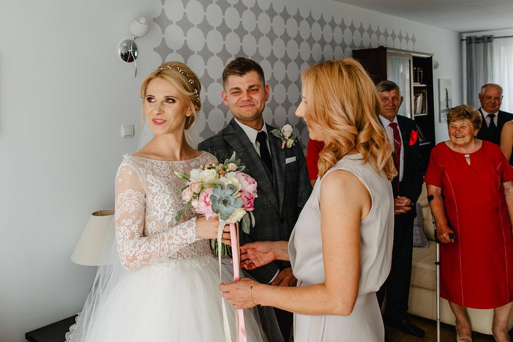 fotograf na ślub puławy 022