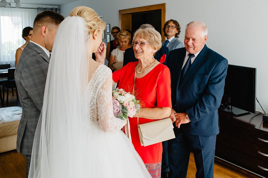 fotograf na ślub puławy 023