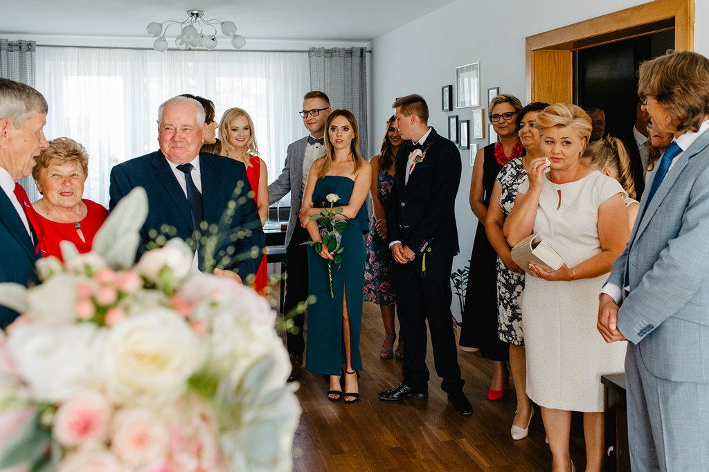 fotograf na ślub puławy 024