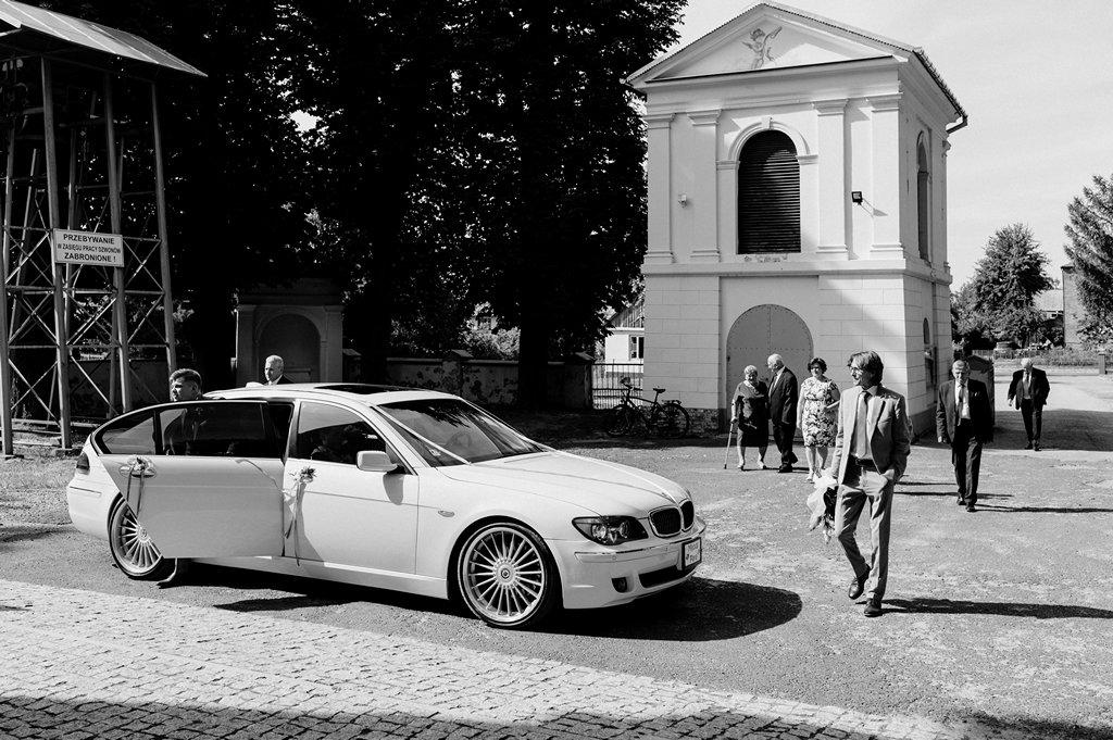 fotograf na ślub puławy 028