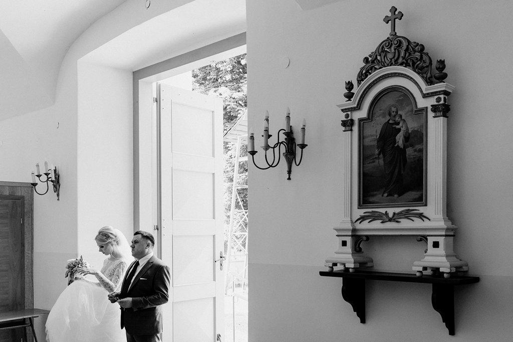fotograf na ślub puławy 029