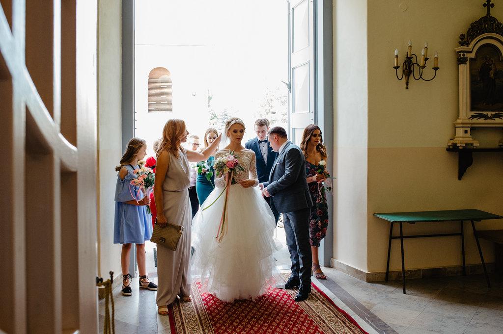 fotograf na ślub puławy 030