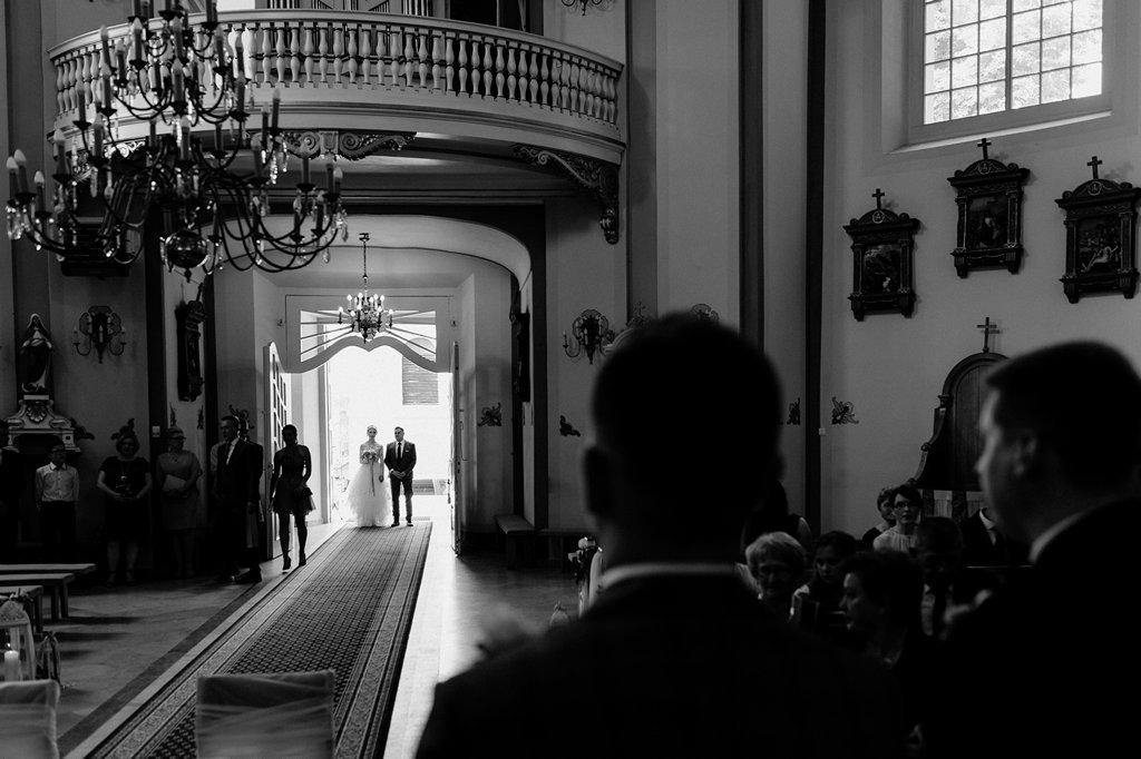 fotograf na ślub puławy 031