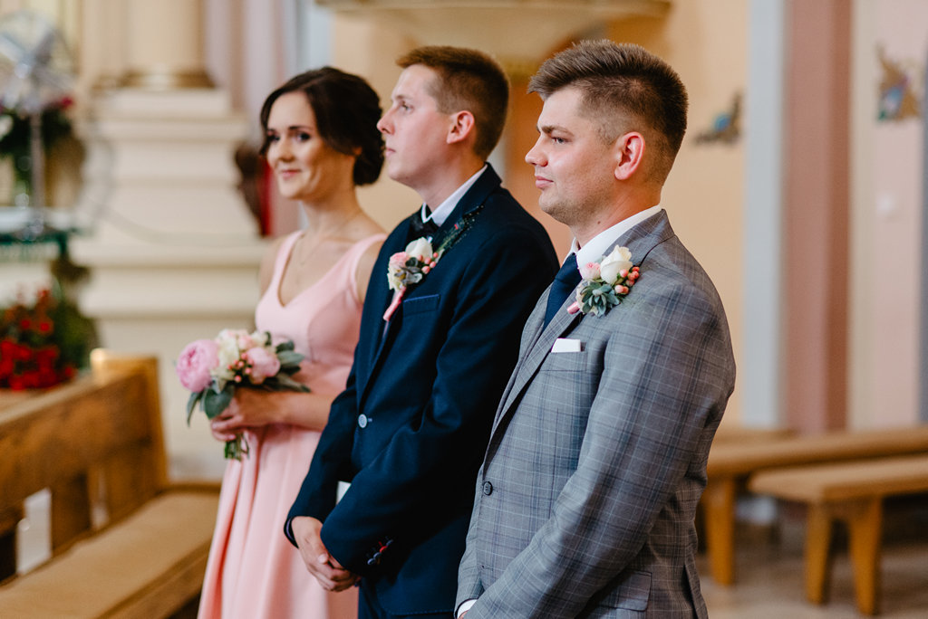 fotograf na ślub puławy 033
