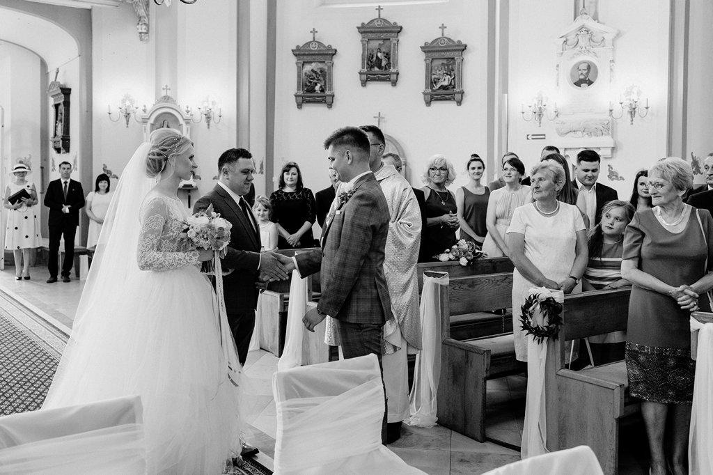 fotograf na ślub puławy 034