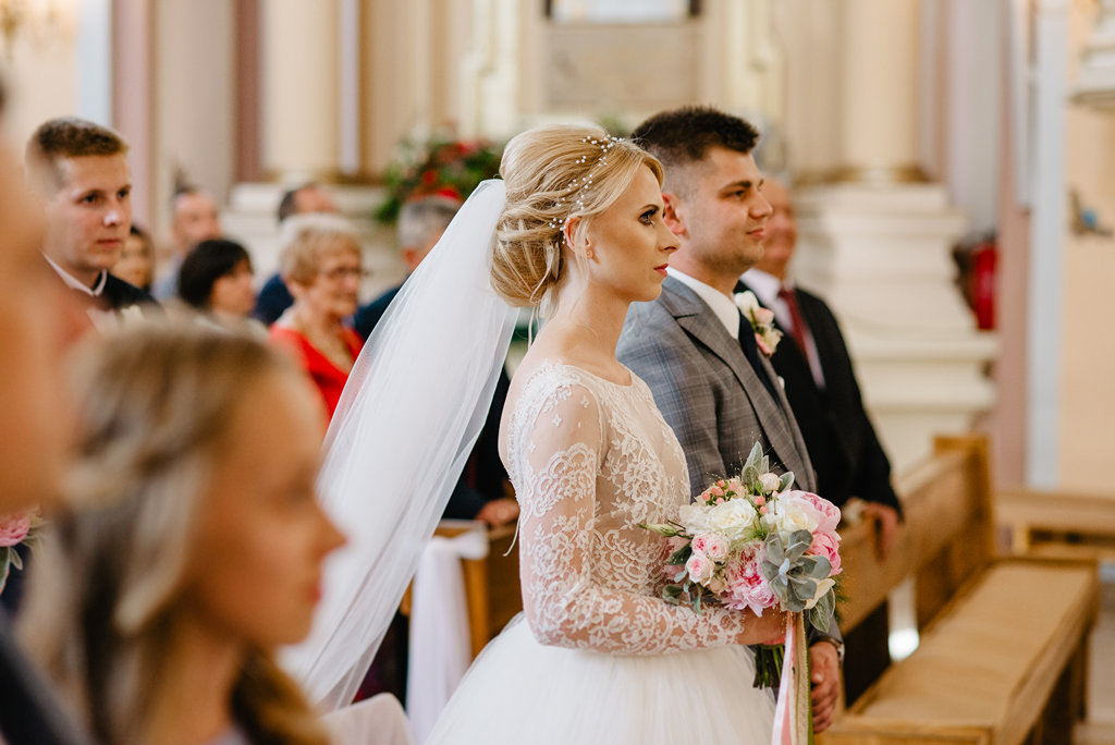 fotograf na ślub puławy 035
