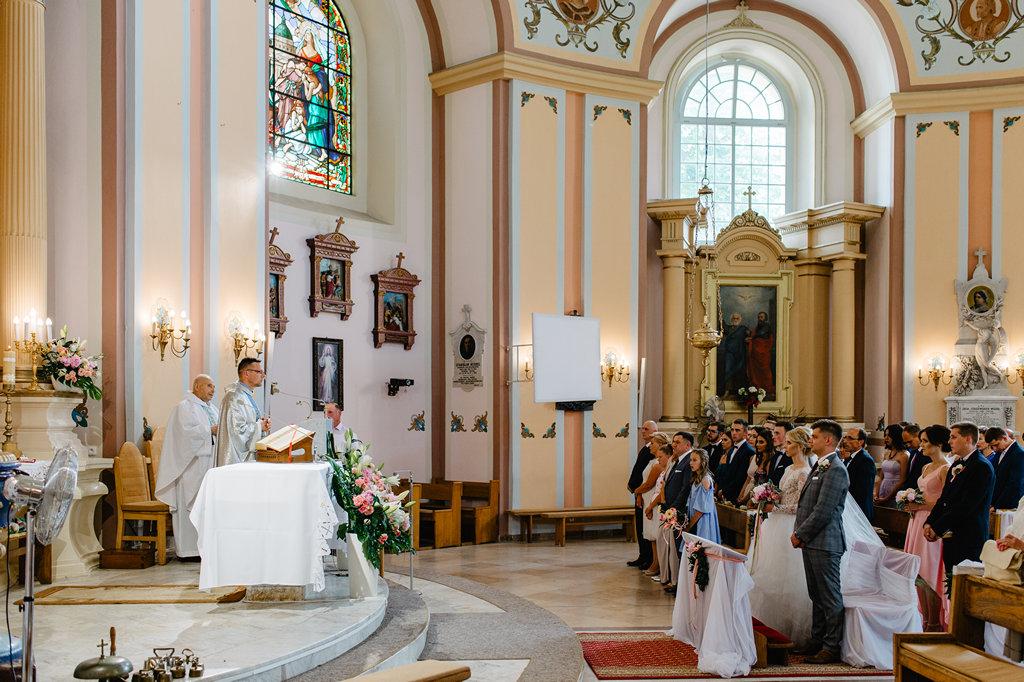 fotograf na ślub puławy 037