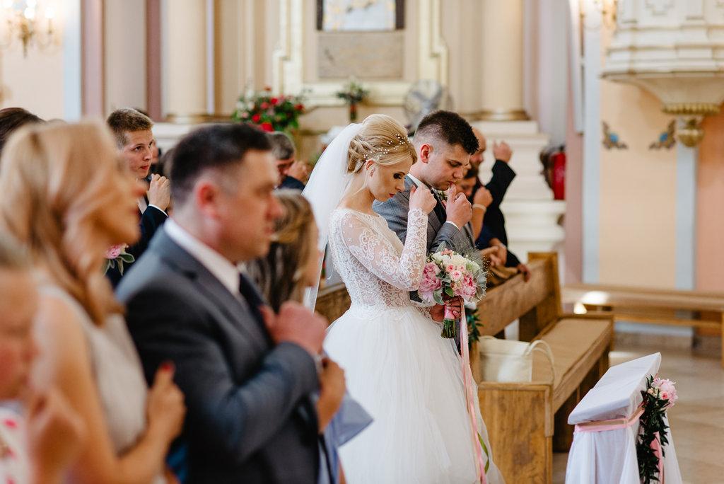 fotograf na ślub puławy 041