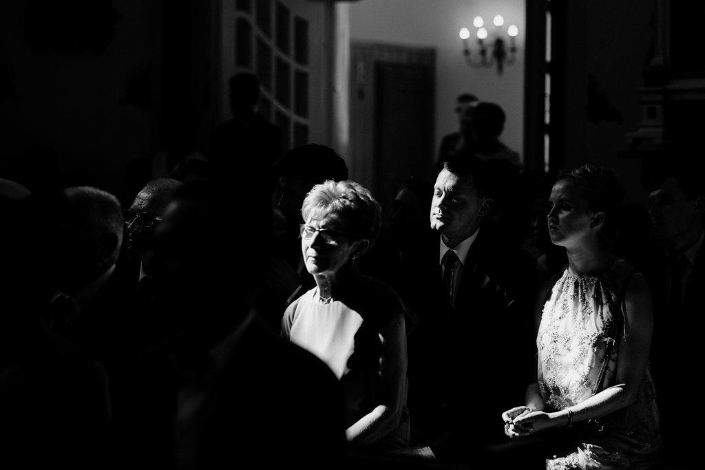 fotograf na ślub puławy 043