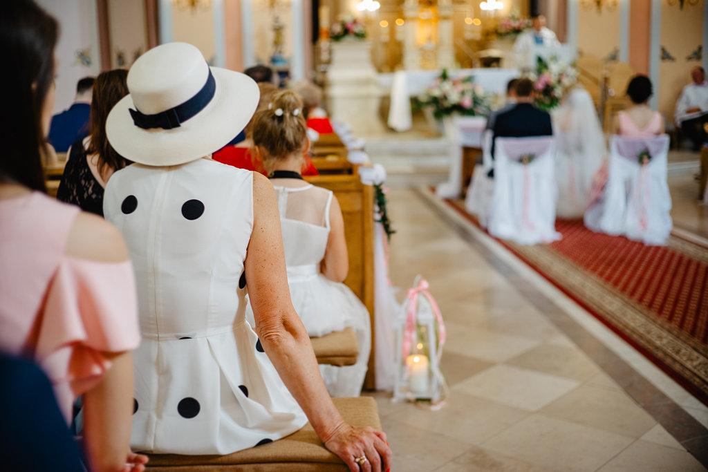 fotograf na ślub puławy 044