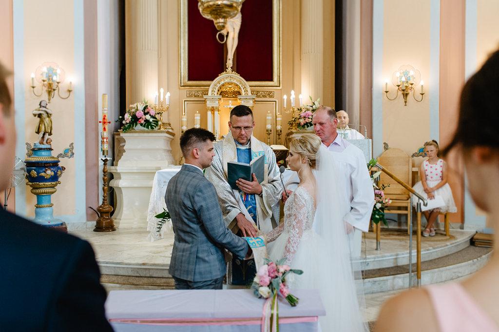 fotograf na ślub puławy 049