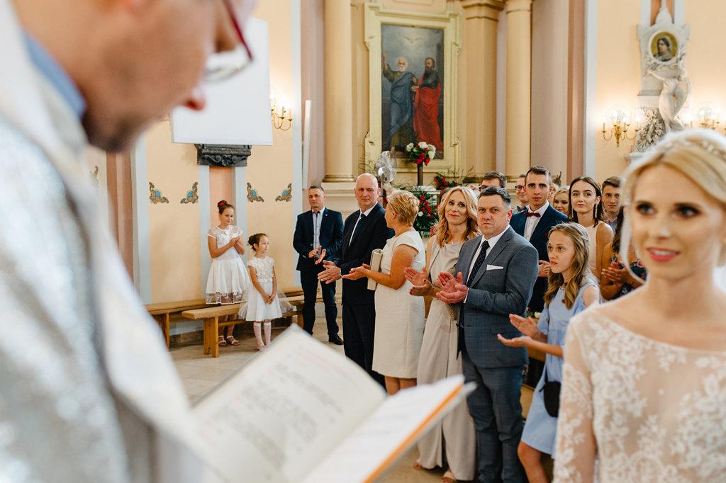 fotograf na ślub puławy 050