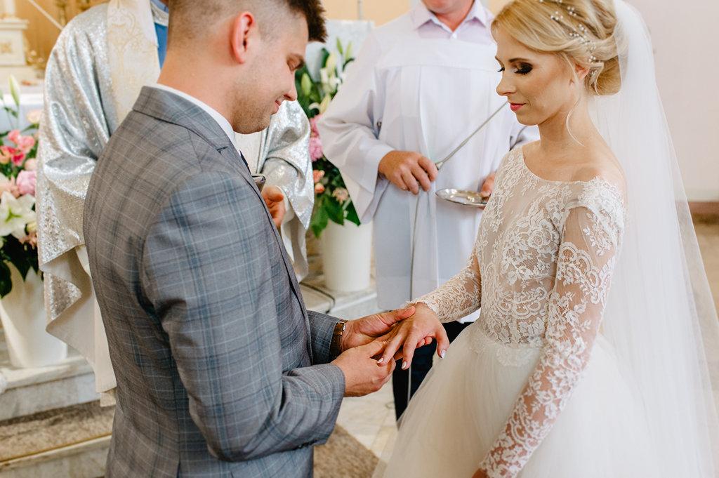fotograf na ślub puławy 051