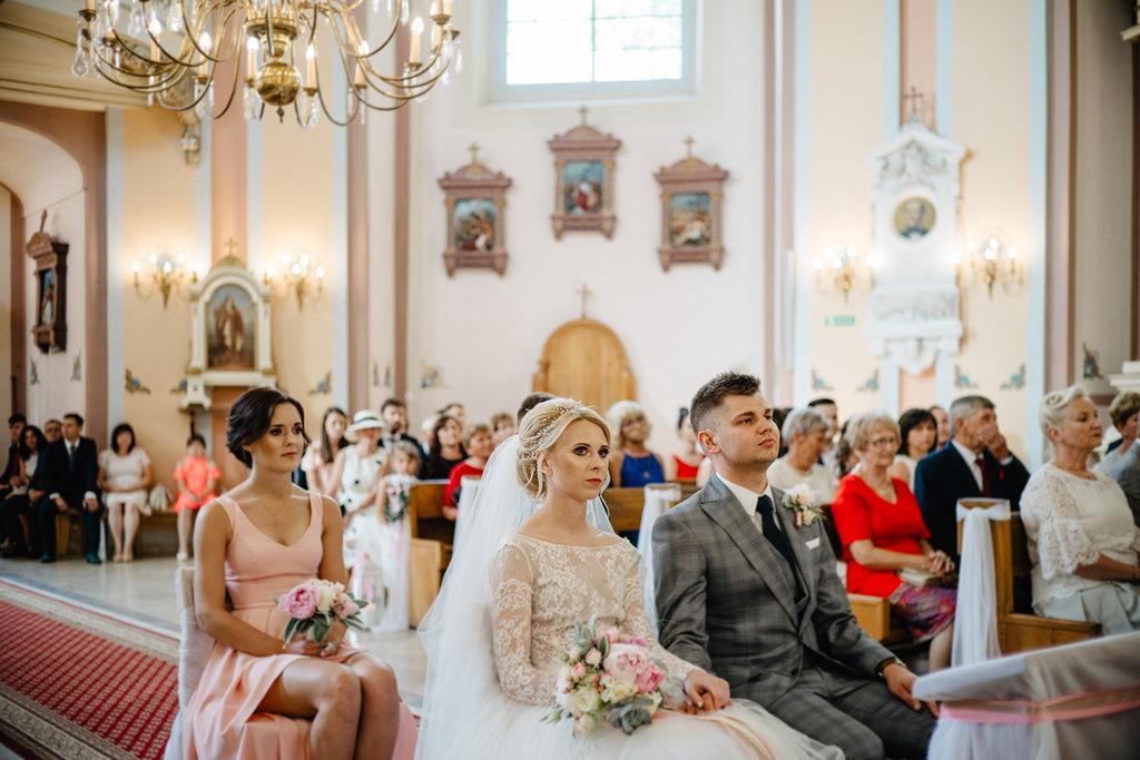 fotograf na ślub puławy 052