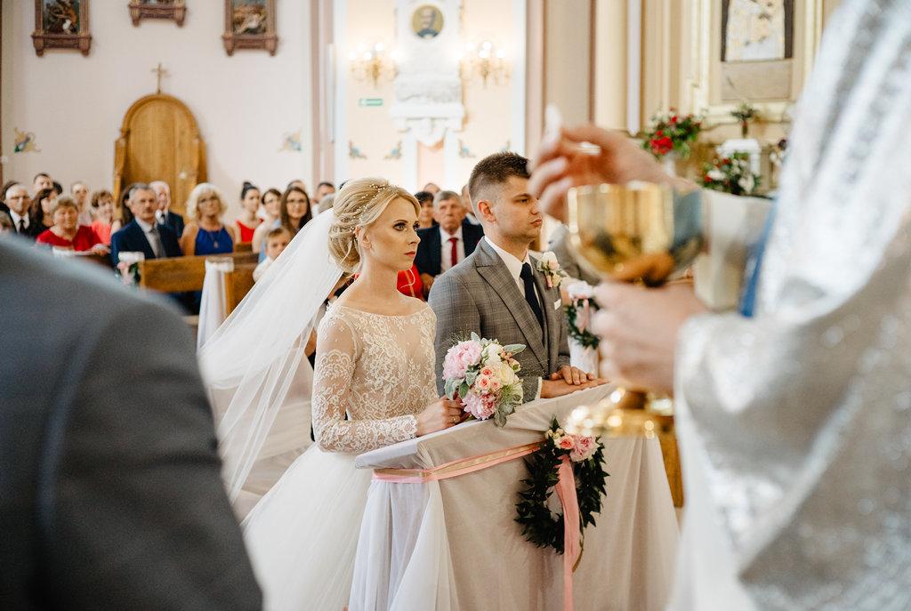 fotograf na ślub puławy 055