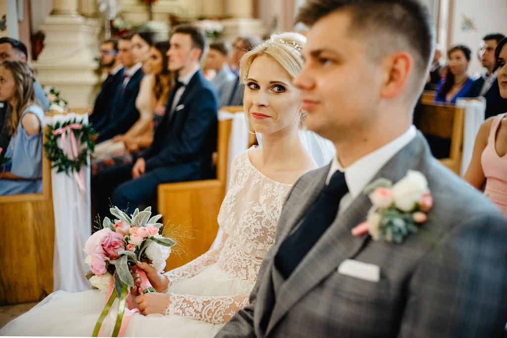 fotograf na ślub puławy 056