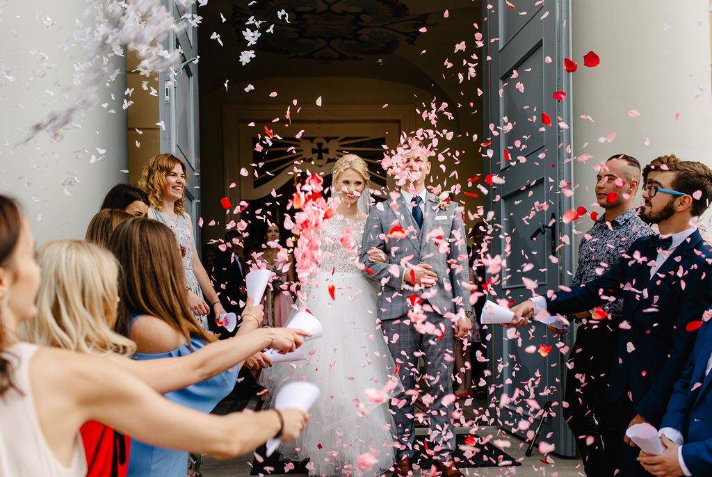 fotograf na ślub puławy 057