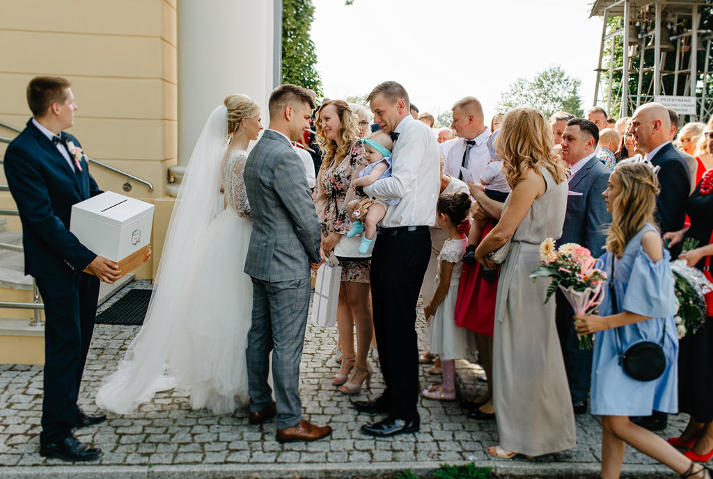 fotograf na ślub puławy 058