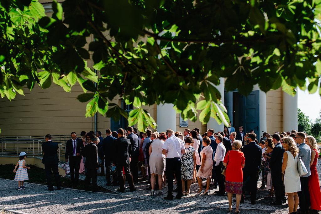 fotograf na ślub puławy 061