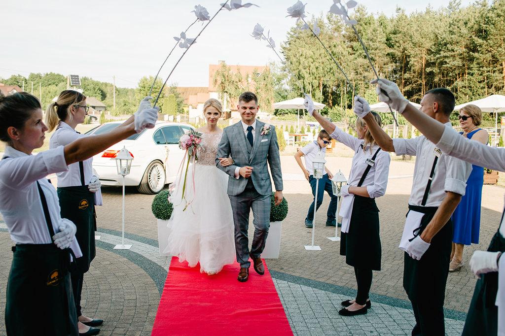 fotograf na ślub puławy 063