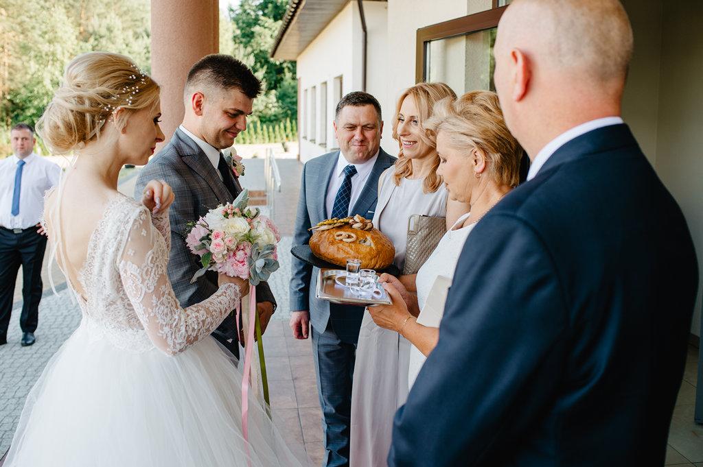 fotograf na ślub puławy 064
