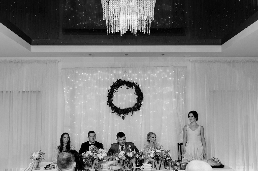fotograf na ślub puławy 067