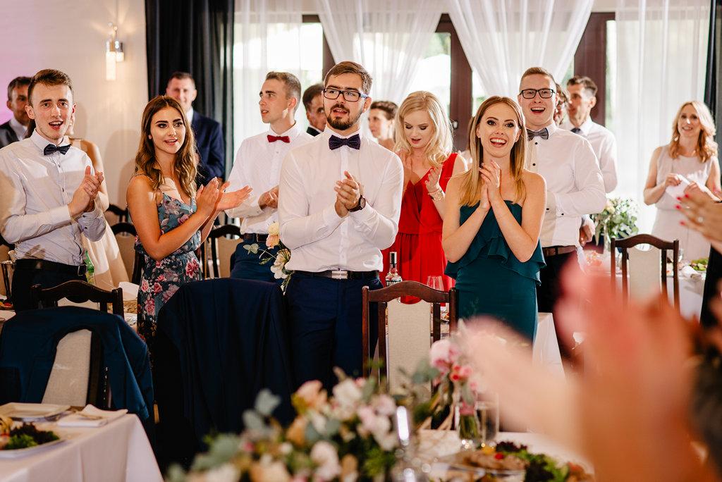 fotograf na ślub puławy 068