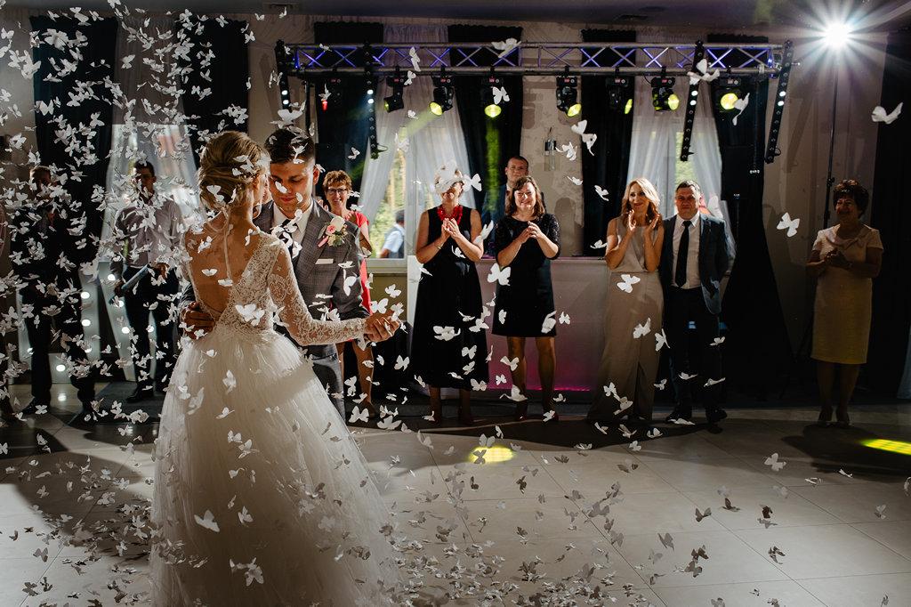 fotograf na ślub puławy 070