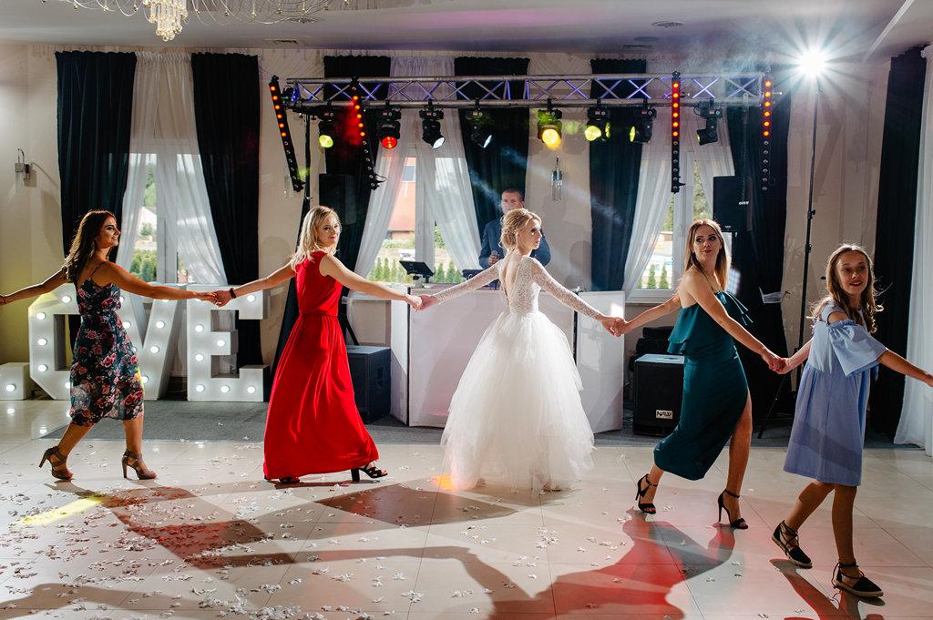 fotograf na ślub puławy 073