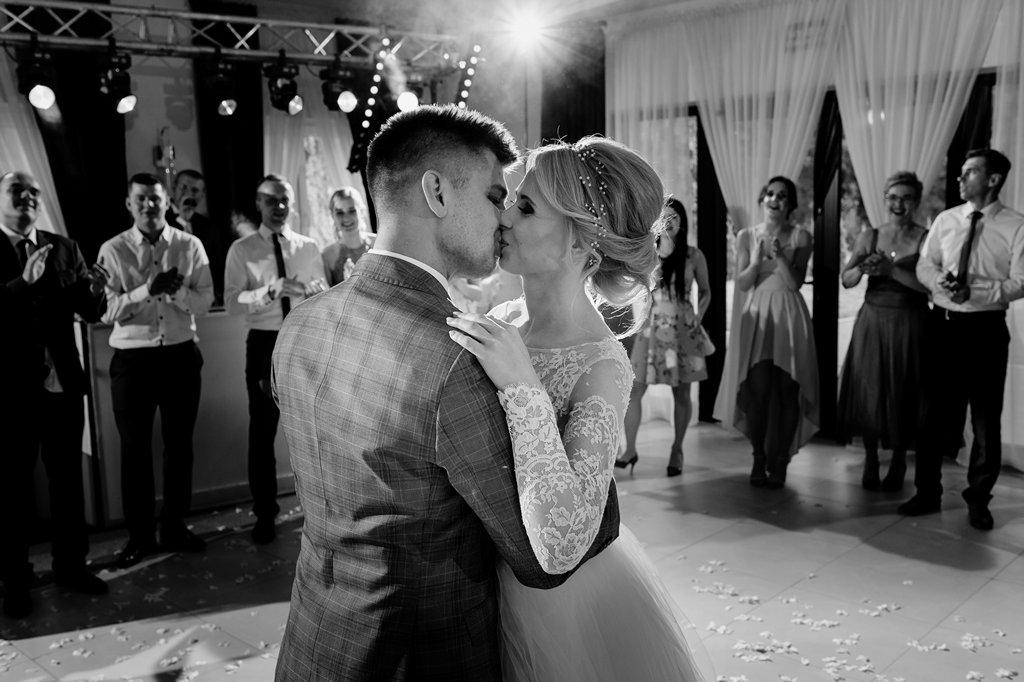 fotograf na ślub puławy 074