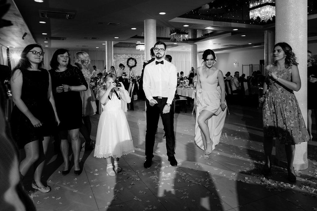 fotograf na ślub puławy 076