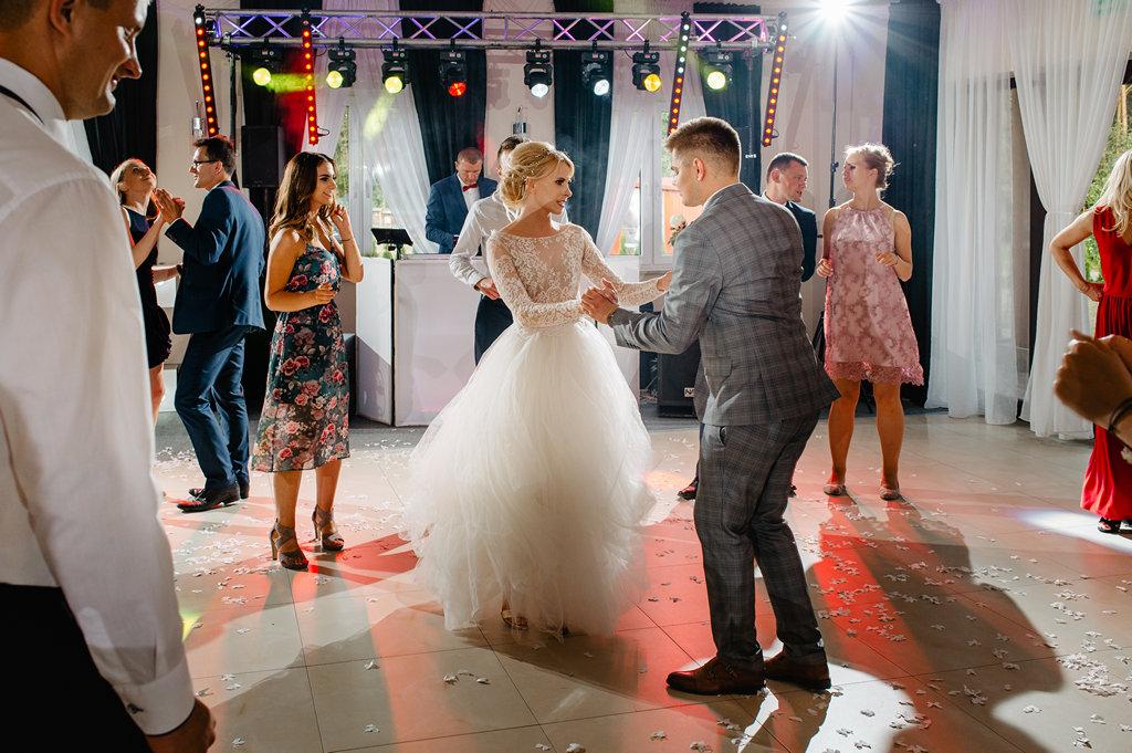 fotograf na ślub puławy 078