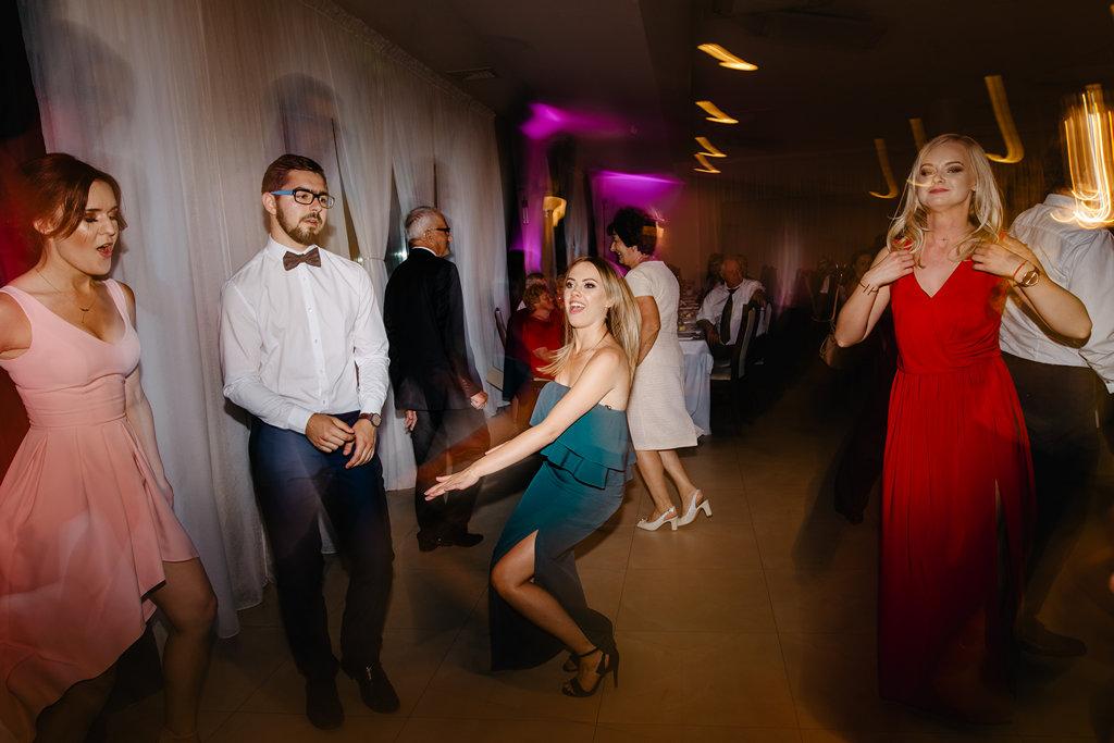 fotograf na ślub puławy 081