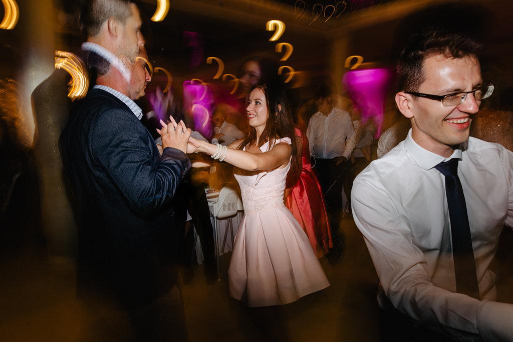 fotograf na ślub puławy 082