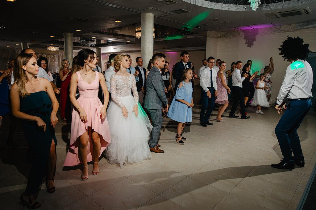 fotograf na ślub puławy 084