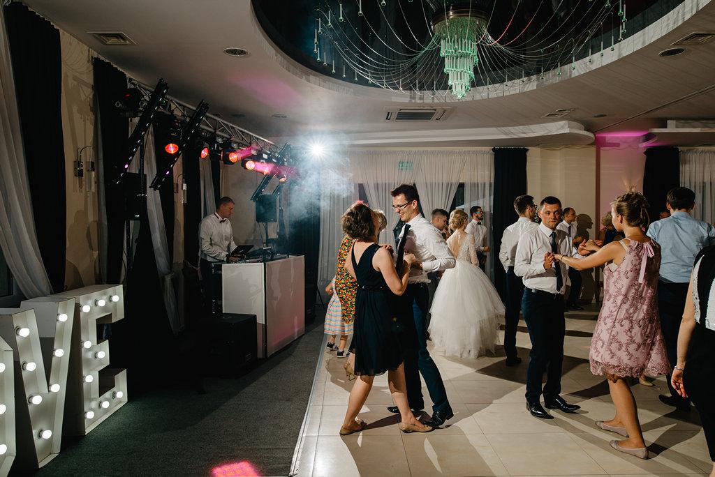 fotograf na ślub puławy 089