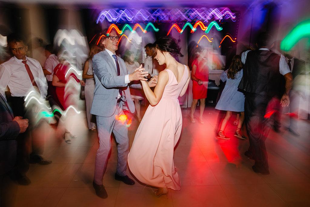 fotograf na ślub puławy 090