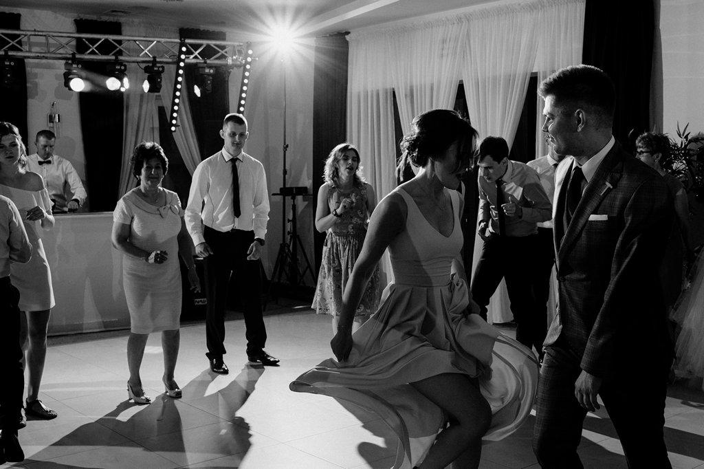 fotograf na ślub puławy 091