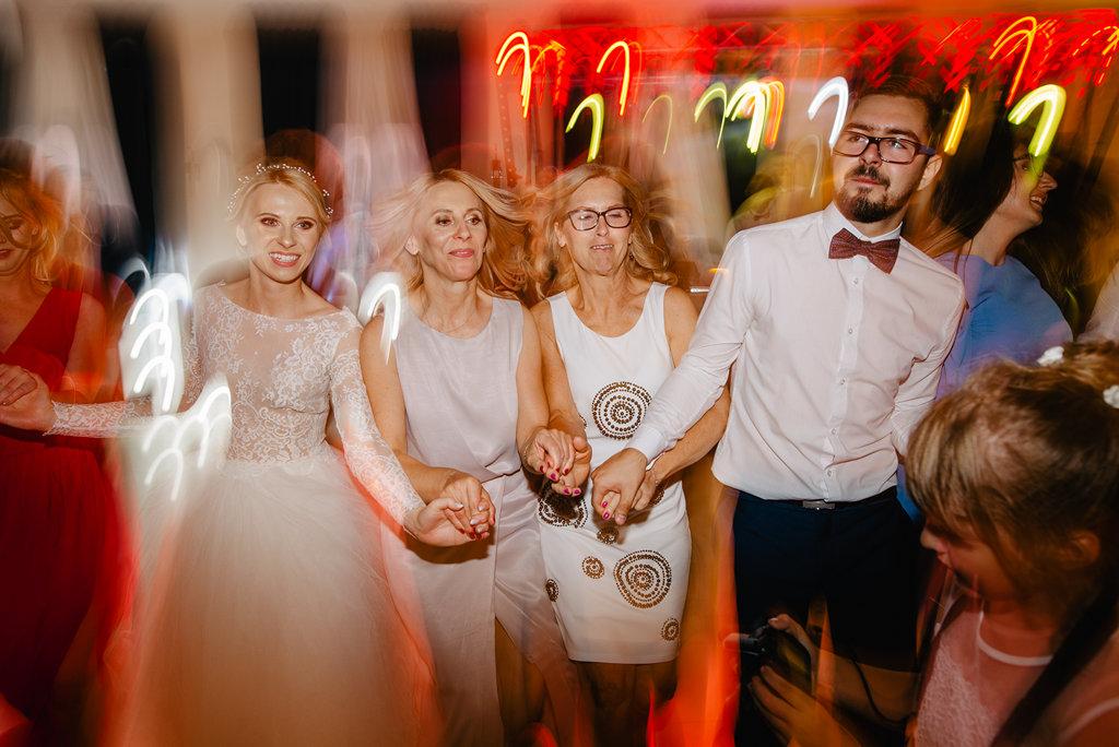 fotograf na ślub puławy 092