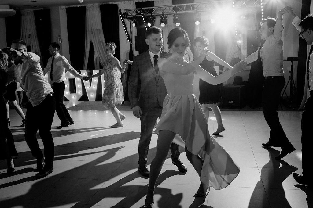 fotograf na ślub puławy 093