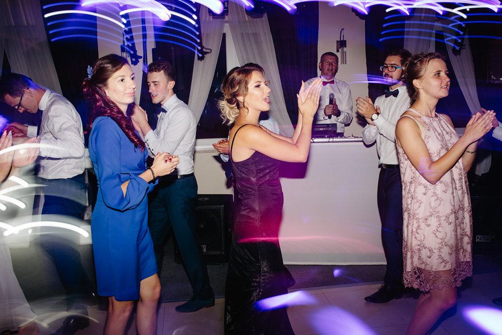 fotograf na ślub puławy 096