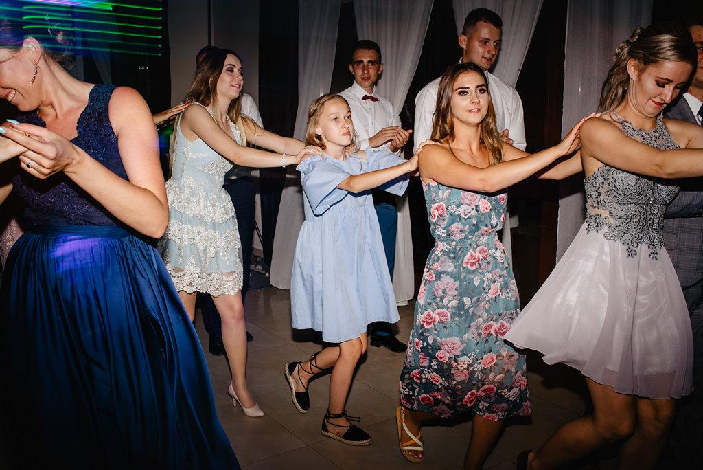 fotograf na ślub puławy 097