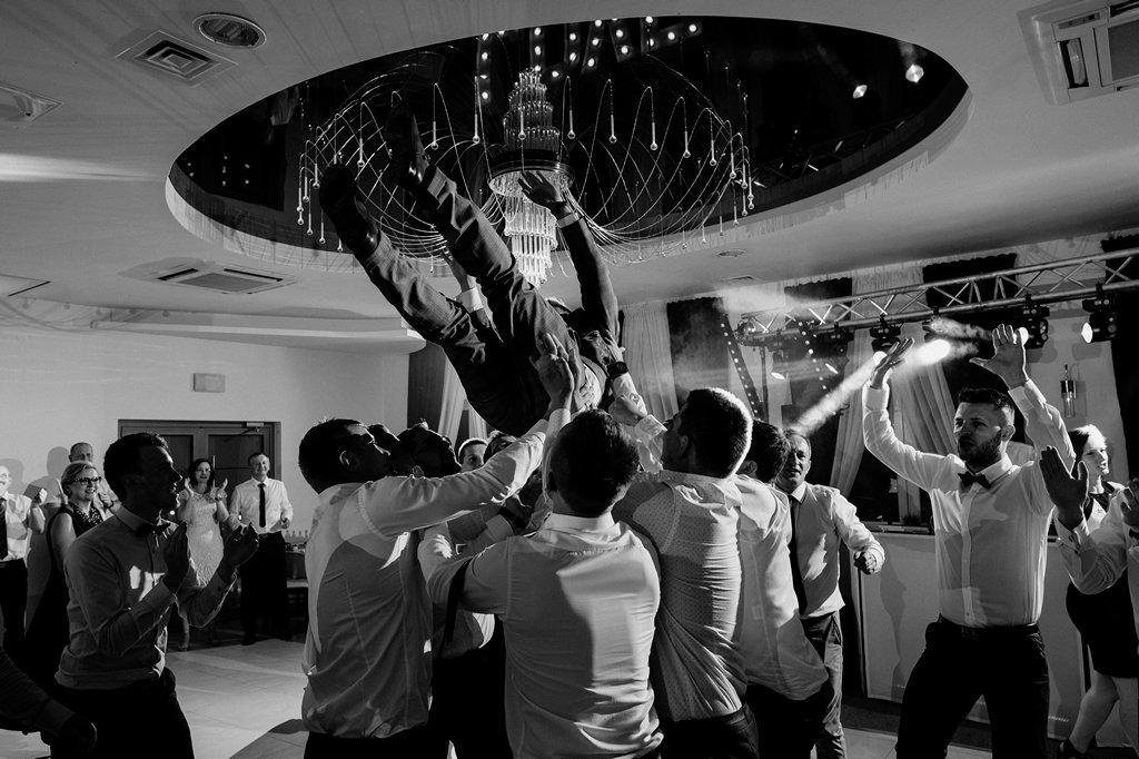 fotograf na ślub puławy 099